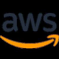 Implementación de soluciones SAP en AWS