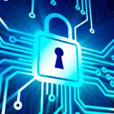 Gestión de seguridad SAP
