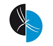 Libelle Data Masking